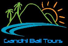 Gandhi Bali Tours
