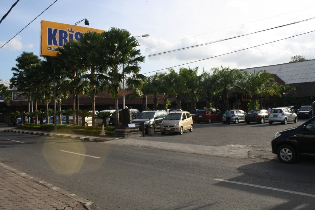 Krisna-Nusa-Kambangan-1024x682