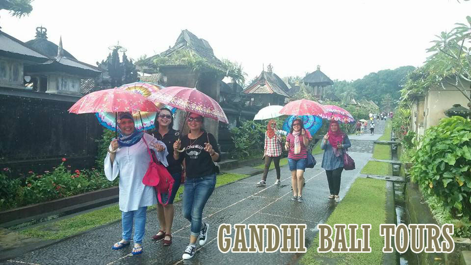 tour-desa-penglipuran-gandhi-bali