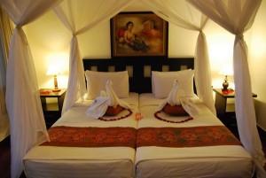hotel saren indah ubud