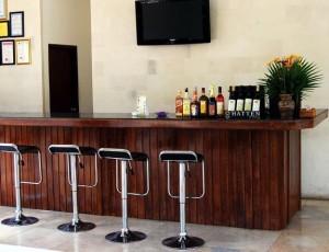 hotel saren indah ubud5
