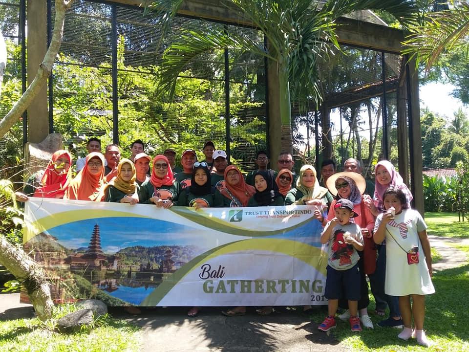 Paket Tour Bali Dengan Hotel